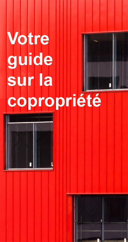 guide-copropriete